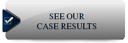 See Our Case Results